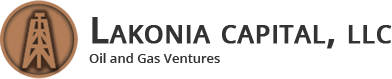 lakonia-logo